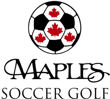 Color-Maples-Soccer-Logo_361