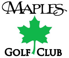 Maples_logo_green_240