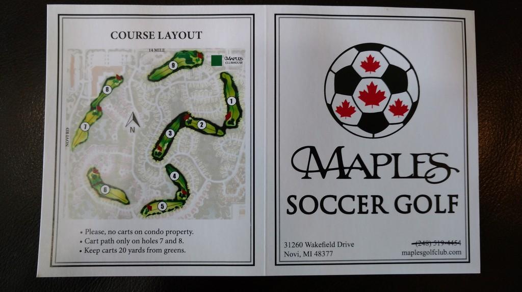 soccer-scorecard-01